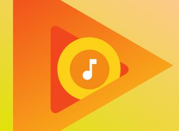Music Freebies At Google Play