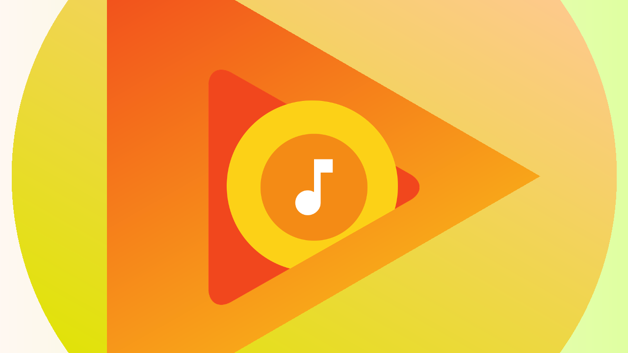 Music Freebies At Google Play